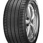 Dunlop SPORT MAXX GT MFS 225/35 R19 88y/zr