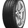 Dunlop SP SPORT MAXX RT 225/45 R19 96W TL XL MFS