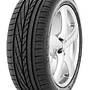 Goodyear EXCELLENCE RR TO 195/65 R15 91h