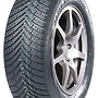 Linglong G-M ALL SEASON 225/65 R17 102H