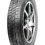Linglong T010 (SPARE) 125/70 R18 99M