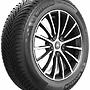 Michelin CROSS CLIMATE-2 245/45 R17 99Y
