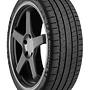 Michelin PILOT SUPER SPORT 315/35 R20 110Y TL XL ZR FP