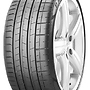 Pirelli P ZERO SPORTS CAR 225/40 R18 92Y TL XL ZR FP