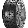 Pirelli P ZERO CORSA 225/35 R19 88Y TL XL ZR FP PNCS