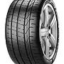 Pirelli P ZERO CORSA ASIMM. 2 315/30 R20 101Y TL ZR