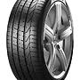 Pirelli P ZERO ASIMM. 335/30 R18 102Y TL ZR