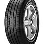 Pirelli SCORPION VERDE ALL SEASON 265/50 R19 110W TL XL M+S