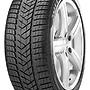 Pirelli WINTER SOTTOZERO 3 MO 275/40 R18 103V