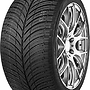 LATERAL FORCE 4S 265/35 R22 102W