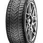 Vredestein WINTRAC XTREME S 265/60 R18 114H TL XL M+S 3PMSF