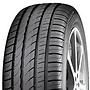 Pirelli P1 CINTURATO VERDE 205/60 R15 91H TL ECO