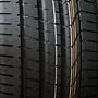Pirelli P ZERO 345/25 R20 100Y TL ZR FP