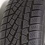 Pirelli WINTER 240 SOTTOZERO SERIE II 235/40 R18 91V TL M+S 3PMSF FP