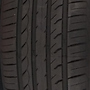 ROADHOG RGHP01 235/35 R19 91W TL XL ZR