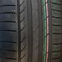 ROTALLA SETULA S-PACE RU01 225/35 R19 88Y TL XL