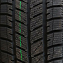 ROUTEWAY POLARGRIP RY60 225/70 R15 112R