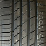 SAILUN ATREZZO ELITE 205/55 R16 91V TL FP BSW