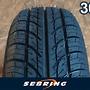 Sebring FORMULA ROAD+ (301) 185/60 R14 82H