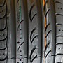 SYRON CROSS 1 PLUS 235/55 R17 103V TL XL