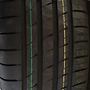 TOURADOR X SPEED TU1 215/45 R18 93Y TL XL ZR