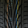 TOYO PROXES T1R 225/50 R15 91V