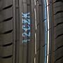 TOYO PROXES CF2 SUV 215/60 R16 95H TL