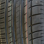 TRIANGLE SPORTEX TH201 255/35 R20 97Y TL XL