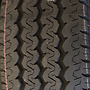 TRIANGLE MILEAGE PLUS TR652 195/75 R16 107R TL C