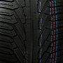 Uniroyal MS PLUS 77 225/55 R16 99V TL XL M+S 3PMSF
