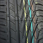 Uniroyal RAINSPORT 3 FR 235/35 R19 91y