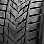 Vredestein WINTRAC XTREME S 205/55 R16 94v TL XL M+S 3PMSF