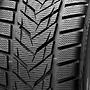 Vredestein WINTRAC XTREME S 245/35 R20 95Y TL XL M+S 3PMSF
