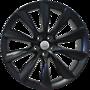 WSP ITALY W1402 9x22 5x120 ET35.00 dull black