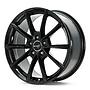 Wheelworld WH28 8x18 5x112 ET26.00 wheelworld schwarz gl