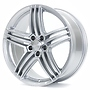 Wheelworld WH12 8x18 5x112 ET35.00 as