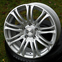 Wheelworld WH23 7,5x17 5x120 ET35.00 rs