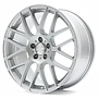 Wheelworld WH26 10x22 5x120 ET40.00 rs