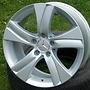 WSP ITALY W765 ERIDA 8,5x17 5x112 ET48.00 silver