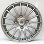 WSP ITALY W3601 CERERE / Lacetti 6x15 4x114,3 ET44.00 hyper silver