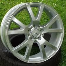 WSP ITALY W750 YALTA 8,5x20 5x112 ET60.00 silver